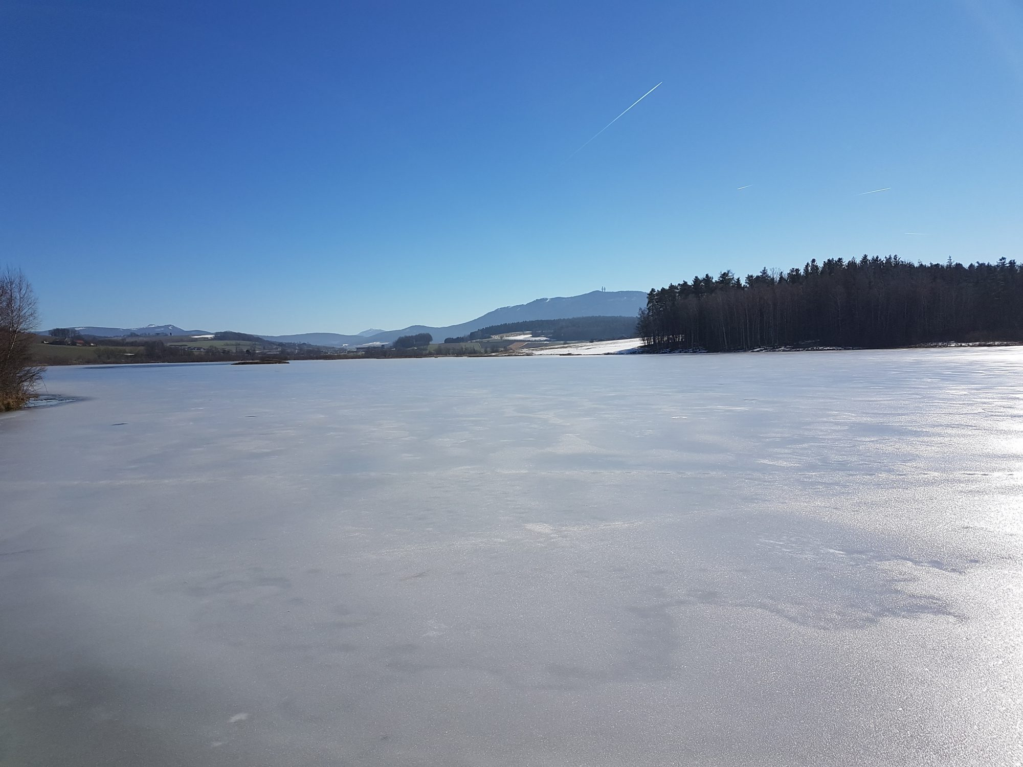 Drachensee 02-2019